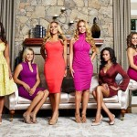 Real Housewives of Potomac: Lets Meet the Ladies!