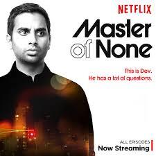 MasterOfNone