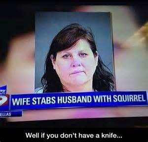 Wife Meme