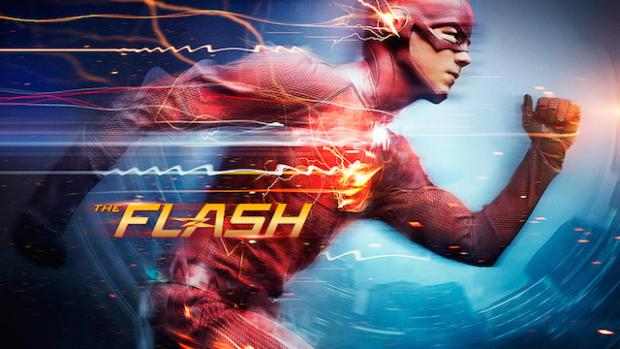 http://gingesbecray.com/wp-content/uploads/2016/01/the-flash-tv-series-review.jpg