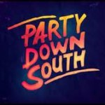 Party Down South S7:E3 She Devil Went Down to Georgia