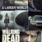 The Walking Dead S6:E9 No Way Out Recap