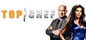 Top Chef S13:E11 Hammer Time Recap