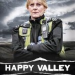 Happy Valley S2:E3 TWO Nicknames