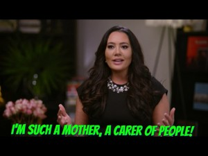real housewives melbourne lydia