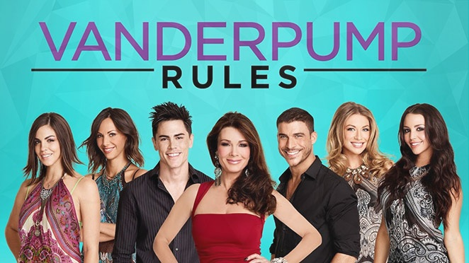 Vanderpump-Rules
