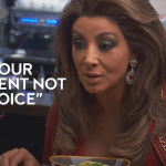 Real Housewives of Melbourne S3:E2 Old Sparks, New Starts Recap