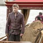 Game of Thrones Season 6 Trailer and Photos