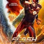 The Flash S2:E15 King Shark