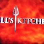 Hell's Kitchen S15:E9 10 Chefs Again Recap