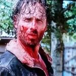 The Walking Dead S6:E11 Knots Untie