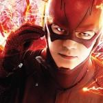 The Flash S2:E16 Trajectory Recap