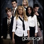 Gossip Girl ReWatch: Kicking it Old School With Orvilla S1:E1 Pilot