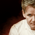 Hell's Kitchen S15:E10 9 Chefs Compete Recap