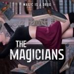The Magicians S1:E8 The Strangled Heart Recap