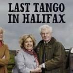 Last Tango In Halifax S1:E1 It's Not Now't Recap