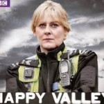 Happy Valley S2:E5 Omnipotent And Ubiquitous Recap