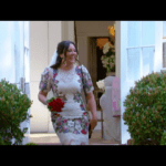 Beckymae Recaps Real Housewives of Melbourne S3:E4 Here Come the Brides