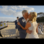Beckymae Recaps Real Housewives of Melbourne S3:E5 Gamble's Big Day