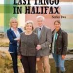 Last Tango in Halifax S1:E2 Spoilt For Choice Recap