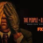 The People v. O.J. Simpson: ACS S1:E5 The Race Card Recap