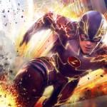 The Flash S2:E17 Flash Back Recap