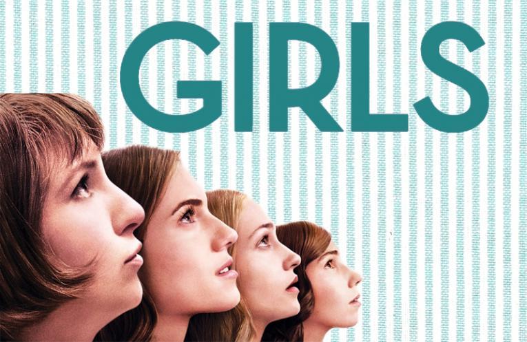 girls-recap-season-4-hbo-lena-dunham