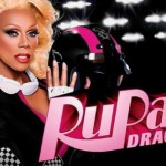 Beckymae Recaps RuPaul's Drag Race S8:E1 Keeping it 100 -100th episode!