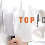 Top Chef S13:E14 Magic Hour Recap