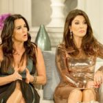 Real Housewives of Beverly Hills S6:E21 Reunion Part 1 Recap