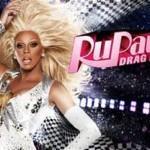 RuPaul's Drag Race S8:E5 Supermodel Snatch Game Recap