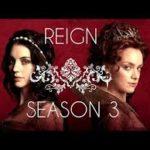 Reign S3:E11 Succession Recap