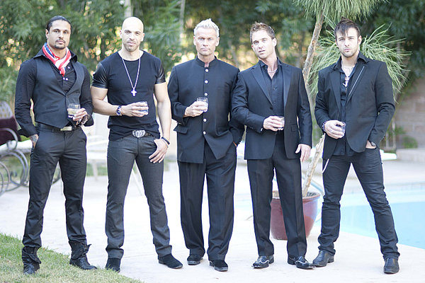 gigolos-showtime-tv-show