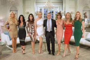 real-housewives-beverly-hills-reunion-season-6 Cover