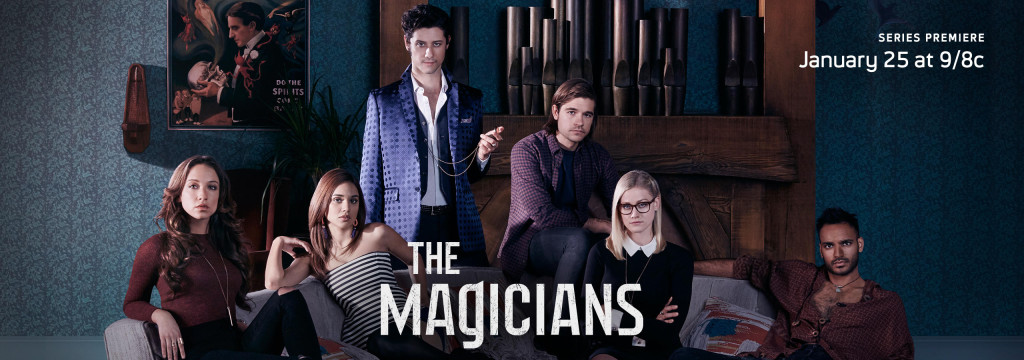 the-magicians-cover