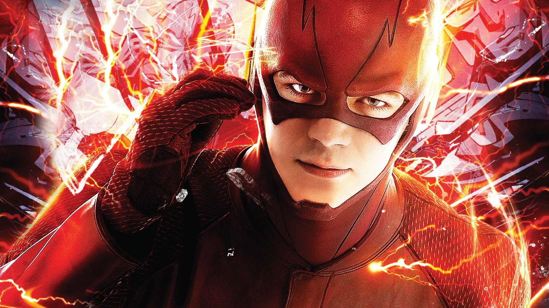 The flash season 2 recap and review the reverse flash returns - 29254864d880a4b5d_0