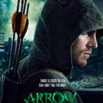 Arrow S4:E23 Schism Recap