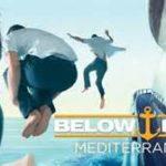 Below Deck Mediterranean S1:E1 It's All Greek To Me Recap