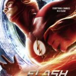 The Flash S2E23 The Race of His Life Recap