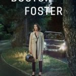 Doctor Foster S1:E1 The Mourning Bride Recap