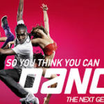 So You Think You Can Dance: TNG S13:E1 Los Angeles Auditions Recap