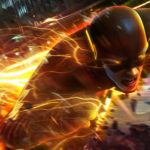 The Flash S2:E22 Invincible Recap