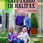 Last Tango in Halifax S3:E1 Tall Oaks Recap