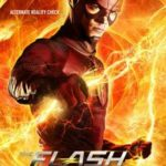 The Flash S2:E21 The Runaway Dinosaur Recap
