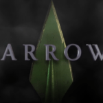 Arrow S4:E22 Lost in the Flood Recap
