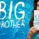 Big Brother S18:E2 Messiah of the Newbies Recap