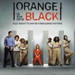 Orange is the New Black Recap S4:E1 Work That Body For Me