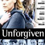 Unforgiven S1:E1 The Release Recap