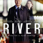 River S1:E1 Heaven Is Here Recap