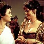 Tipping the Velvet S1:E2 Antinous and the Maenad Recap